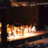 Central City Opera's Carmen