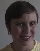 Eleanor Whitney Headshot1 copy