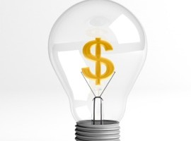 light-bulb-money