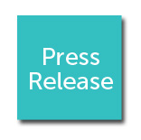 pressrelease_button