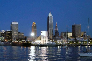 Cleveland2_FeaturedImage