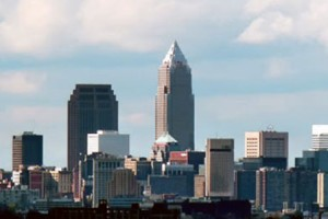 Cleveland_FeaturedImage