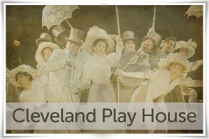 APCleveland_border_CPlayhouse_Thumb