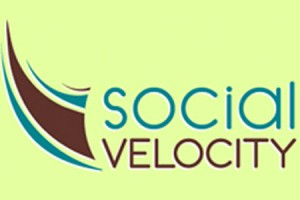 SocialVelocity_FeaturedImage