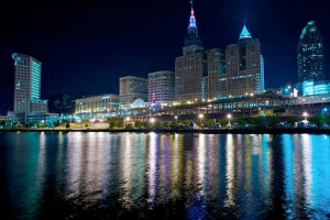 cleveland_night_0