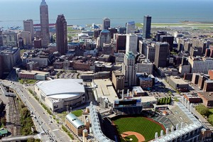 travel_a_cleveland_580