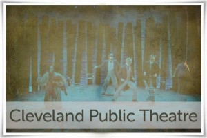 APCleveland_border_CPublicTheatre_Thumb