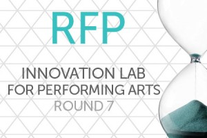 RFP_ILPA7_Featured_Image