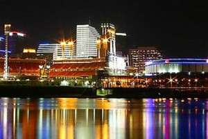Cincy_header