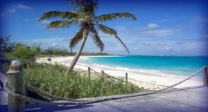 http://www.islandtimeeleu.com/
