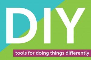 DIY_Hdr