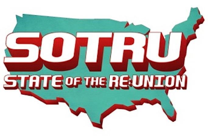 SOTRU001