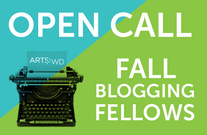 OpenCallFallBloggingFellows-FtdHdr