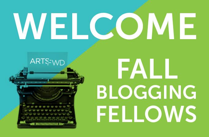FallBlogFellows_FtdHdr