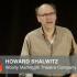 Shalwitz
