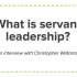 ServantLeadershipFtd