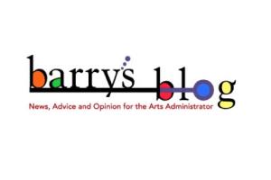 barrysblog