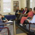 Latino New South - Community Listening Sessions