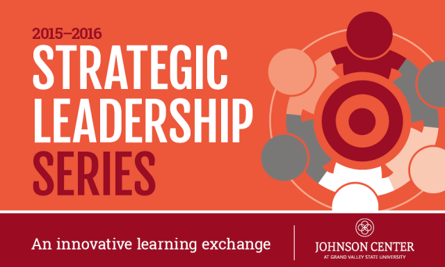 Strategic-Leadership-Series