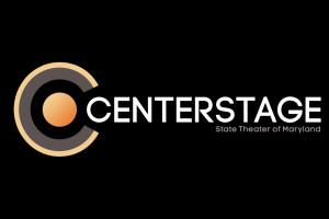 Center Stage Logo